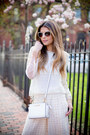 White-crochet-mango-top-ivory-culottes-anthropologie-pants