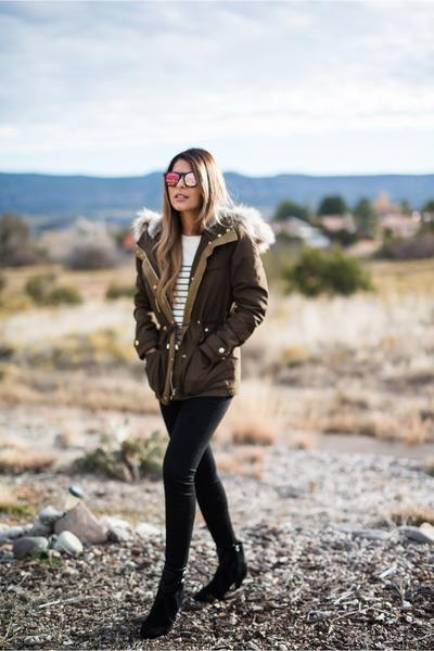Parka-topshop-jacket