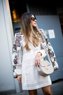 White-long-sleeve-bcbg-max-azria-dress-white-embroidered-bcbg-max-azria-jacket
