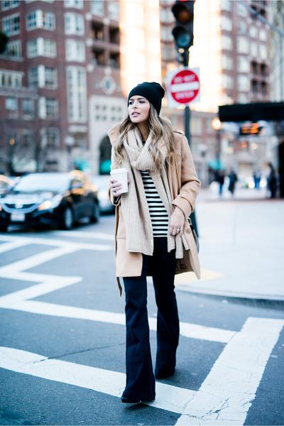 Tan-belted-loft-coat