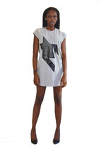 Pantora-dress