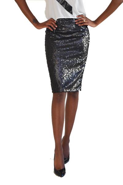 Pantora skirt