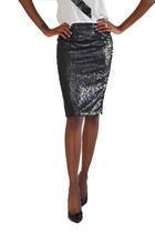 Pantora-skirt