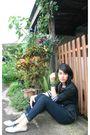 Black-blazer-
