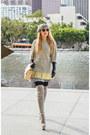 Chanel-bag-celine-sunglasses
