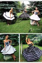 AP dress