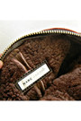 Suede-shearling-marc-jacobs-bag