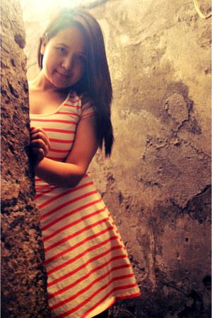mini Lee dress