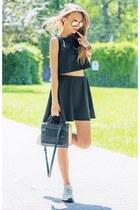 sukienkowocom blouse - sukienkowocom skirt