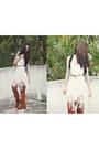 White-boho-cndirect-dress
