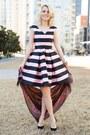 Light-pink-topshop-dress-beige-casadei-heels