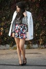 Suzy-shier-jacket-call-it-spring-bag-sirens-top-call-it-spring-pumps