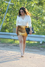 Envelope-clutch-suzy-shier-bag-gucci-sunglasses-nude-heels-aldo-heels