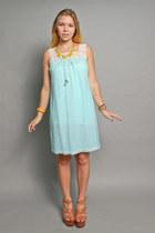 Penelopes-vintage-dress