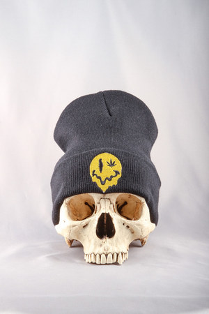 penelopes vintage hat