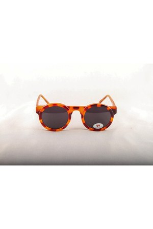 penelopes vintage sunglasses