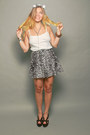 Animal-print-lilys-of-beverly-hills-skirt