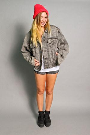 penelopes vintage jacket