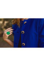 Blue-vintage-from-penelopes-vintage-jacket
