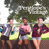 PenelopesVintage