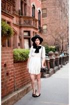 100 algodon PepaLoves skirt