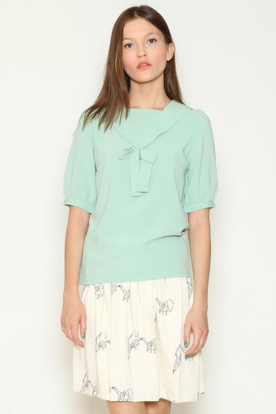 PepaLoves shirt