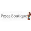 Pescaboutique