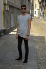 Skinny-jeans-dr-denim-jeans-asymmetrical-opmood-sunglasses