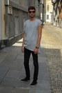 Skinny-jeans-dr-denim-jeans-asymmetrical-opmood-sunglasses