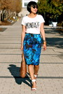 Via-spiga-shoes-gucci-bag-selima-sunglasses-zara-skirt