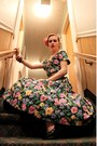 Bubble-gum-floral-miss-ruths-time-bomb-dress