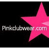 PinkclubwearKim
