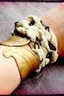 Pinkfire-designs-bracelet