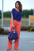 Stefanel pants