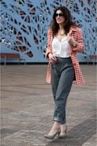 PN Fashionpl pants