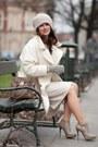 Asoscom-coat