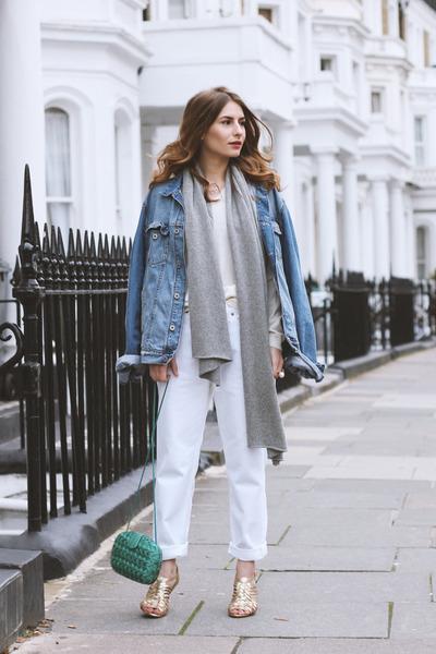 Levis-jeans-cashmere-citizen-cashmere-sweater