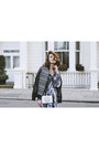 Topshop-boots-girls-on-film-jacket-girls-on-film-shirt-new-look-bag