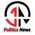 PoliticsNews