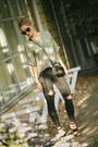 Black-ripped-zara-jeans-black-leather-jimmy-choo-bag