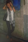 From-surplus-shop-top-forever-21-jacket-old-navy-shoes-from-sm-kids-scarf-