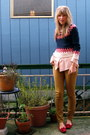 Mustard-pilcro-and-the-letterpress-jeans-navy-h-m-sweater