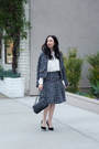 Black-chanel-bag-black-neiman-marcus-pumps-white-goodnight-macaroon-blouse