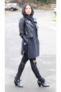 Black-dolce-vita-boots-black-bdg-jeans-black-nasty-gal-jacket