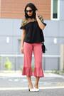 Sheinside-blouse-asos-pants-marc-fisher-pumps