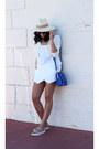 Free-people-hat-nordstrom-blazer-rebecca-minkoff-bag-aritzia-skirt