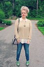 Denim-gap-jeans-cotton-tj-maxx-sweater-marshalls-bag-tj-maxx-top