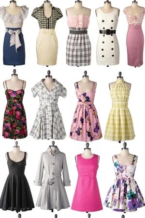 ModClothcom dress - ModClothcom dress - ModClothcom dress - ModClothcom dress
