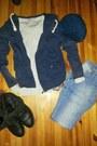 Black-tendenz-boots-sky-blue-diesel-jeans-navy-kenvelo-hat