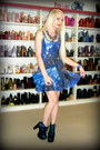 Navy-jeffrey-campbell-boots-navy-black-milk-dress-blue-balenciaga-bag